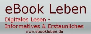 eBookLeben – Digitales Lesen