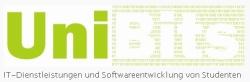 www.UniBits.de
