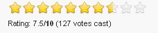 GD Star Rating