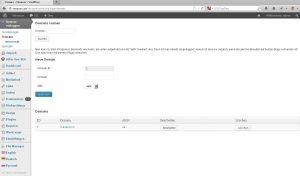 Wordpress-Plugin: Remote Login