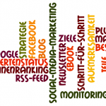 Social-Media-Marketing-Tag-Cloud