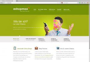 Eshopmax